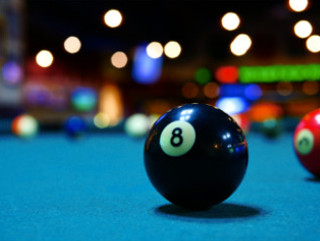 Canton Pool Table Specifications Featured img